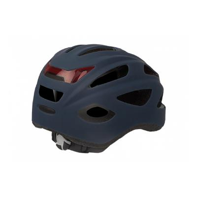 Fietshelm Polisport City'Go - Mat Denim - Medium (52-59cm)