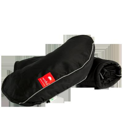 Handmof Wobs Urban Black