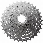 Cassette 9-speed Shimano CSGH400 11-28T