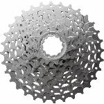 Cassette 9-speed Shimano CSGH400 11-25T