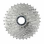 Cassette Shimano CS-HG700 11 speed 11-34T