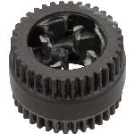 Sun Gear Unit 2-3 Shimano Nexus 7 SG-7C22/7R42